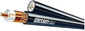 Aircom coax