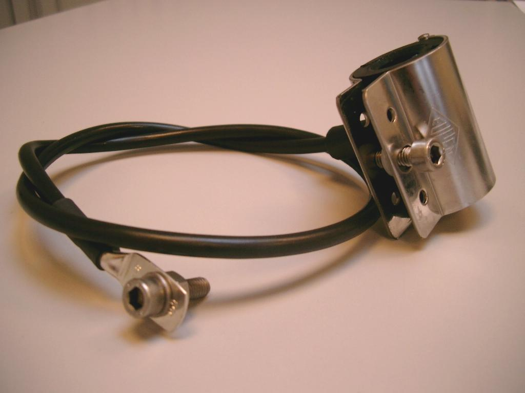 Wire 6 Ft Electric Range Cord Description 50 Amp 4 Wire 6 Foot Range